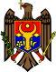 Embassy of the Republic of Moldova to the Republic of Lithuania
