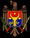 Ambasada Republicii Moldova <br> în Republica Lituania